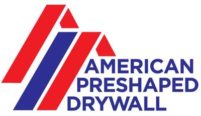 American Preshaped Drywall Inc.